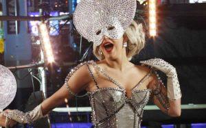 Conciertos en Lima, Música, Madonna en Lima, Madonna, Lady Gaga, Reina del pop