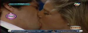 Magaly Medina , Alejandra Baigorria , Mario Hart , ATV , Sergio Baigorria , Magaly Teve , Videos de Espectáculos