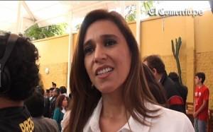 Televisión, El gran show, Verónica Linares, Valia Barak, Televisión