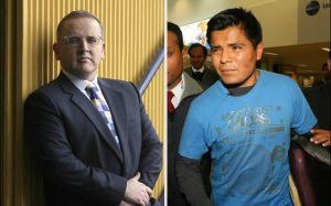 El valor de la verdad, Televisión, Beto Ortiz, José Antonio Fernández, Televisión