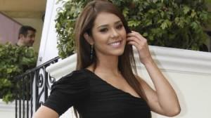 contrato , farándula peruana , Frecuencia Latina , espectáculos , Yo Soy , Karen Schwarz , Adolfo Aguilar