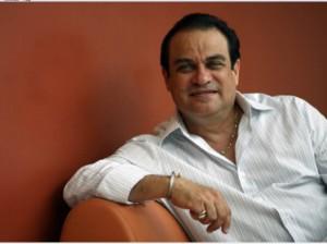 Tony Vega , Universitario de Deportes , Gran Fiesta Crema , Conciertos de Lima , Centro de Convenciones Scencia de La Molina