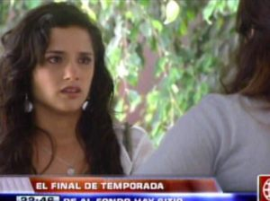 Efraín Aguilar , Al fondo hay sitio , Melania Urbina , Andrés Wiese , Diario La República