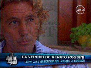 Renato_Rossini