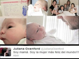 Juliana_Oxenford