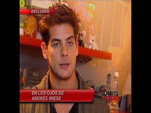 Andres_Wiese
