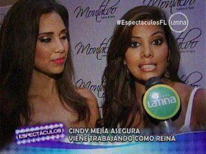 Cindy_Mejia