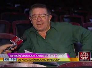 Efrain_Aguilar