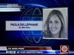 Miss_Peru