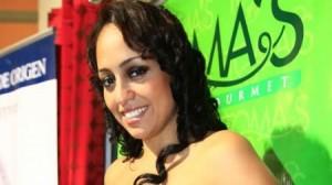 Sara_Manrique