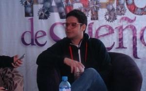 GianPiero_Diaz