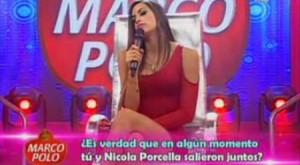 Milet_Figueroa