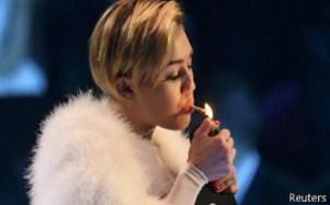 Miley_Cyrus