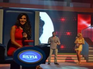 Silvia_Cornejo