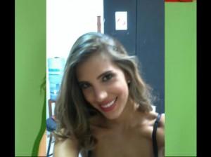 Vanessa_Tello