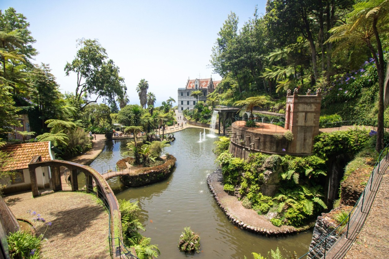 monte-palace-tropical-garden-madeira-itinerary-7-days