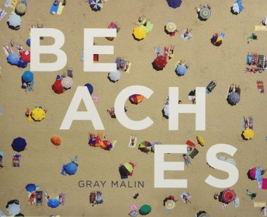beaches-gray-malin-book