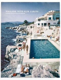 coco-republic-poolside-with-slim-aarons-book
