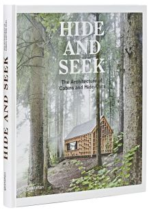 hide-and-seek-the-architecture-of-cabins-and-hide-out-book