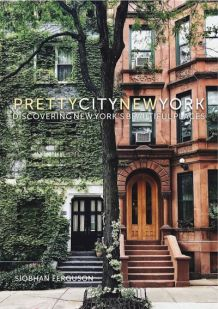 pretty-city-new-york-discovering-new-yorks-beautiful-places-travel-coffee-table-books