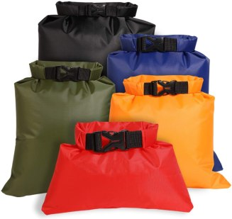 aesy-waterproof-dry-bag-set-lightweight-sacks-perfect-for-camping-cycling-kayaking-rafting-boating-and-fishing