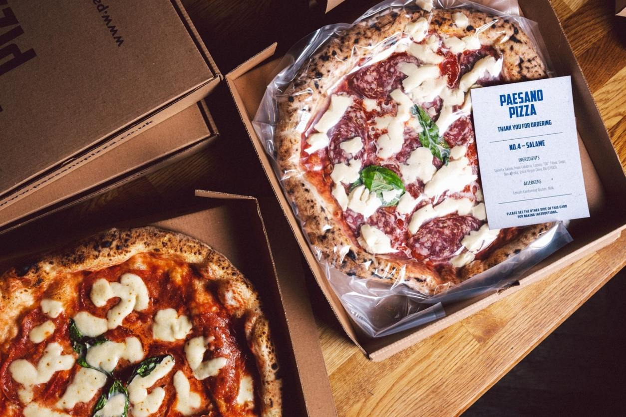 takeaway-pizzas-in-boxes-at-paesano-pizza-2-days-in-glasgow