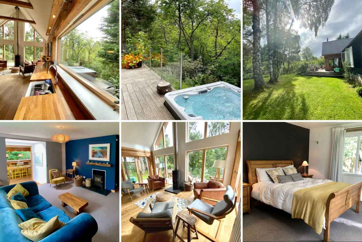 an-cala-cottage-in-nethybridge-with-forest-and-river-views