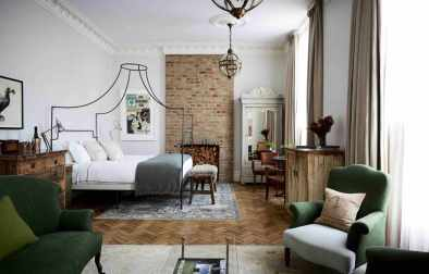 artist-residence-grand-suite-hotel-room-quirky-london-hotels