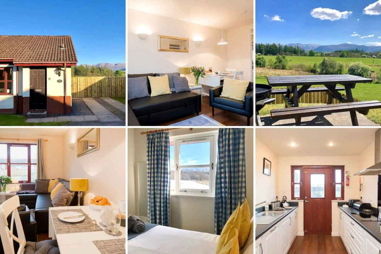 calluna-cottage-aviemore-with-countryside-views