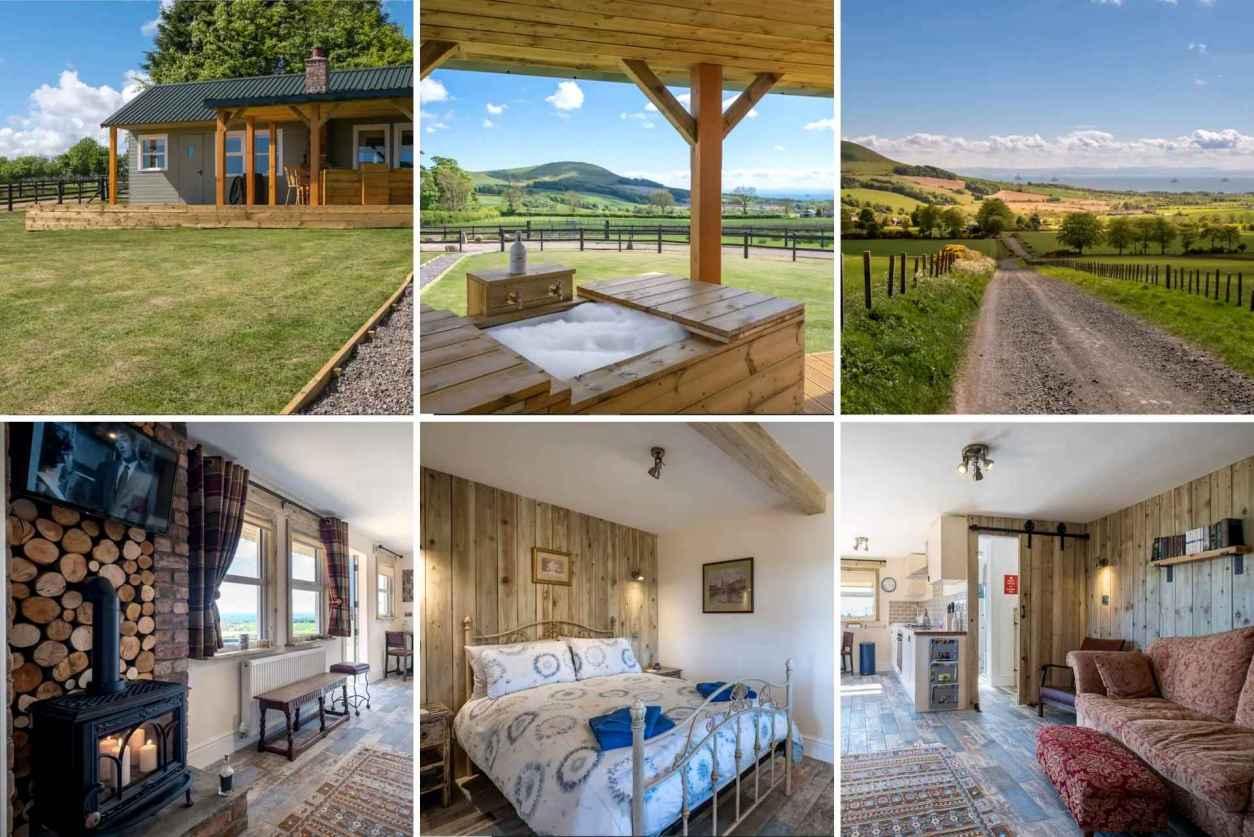 heartland-cottage-in-ceres-fife-remote-scottish-cottages