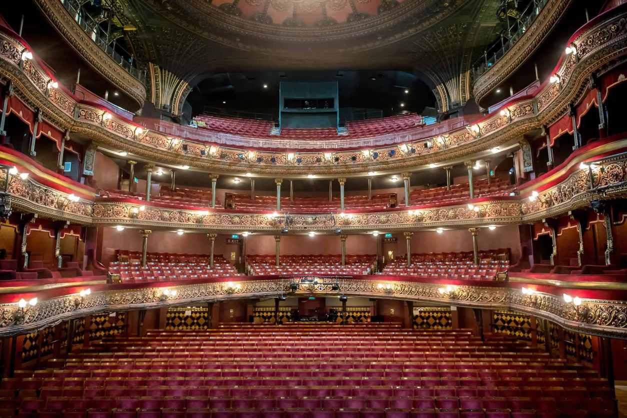 leeds-grand-theatre-auditorium