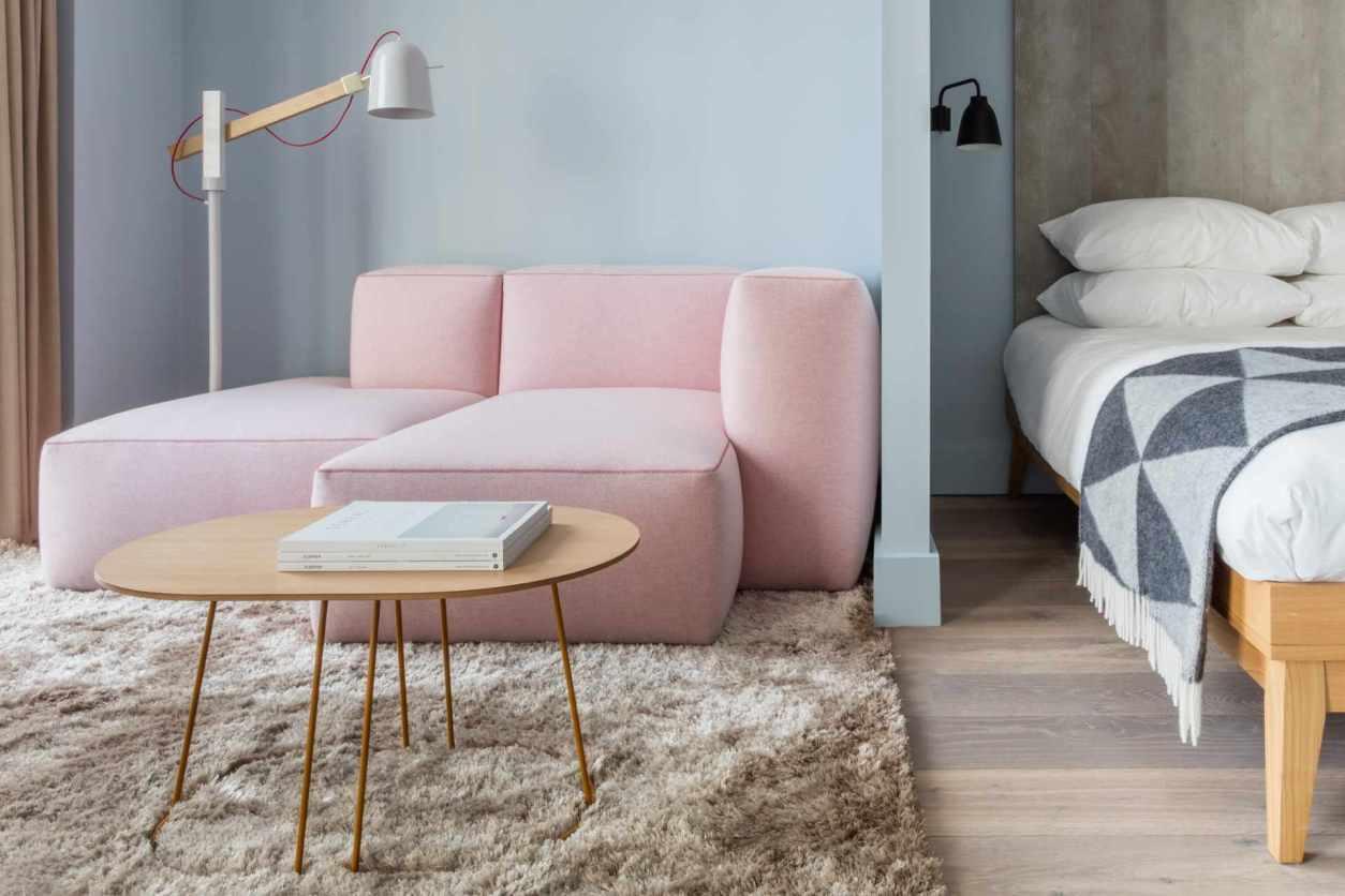 leman-locke-pastel-pink-interior-sofa-and-bed