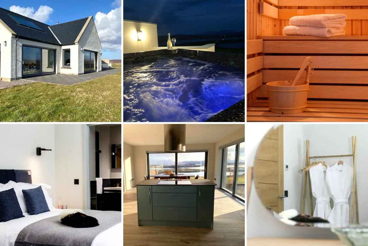 luxury-cottage-with-sauna-and-hot-tub-roag
