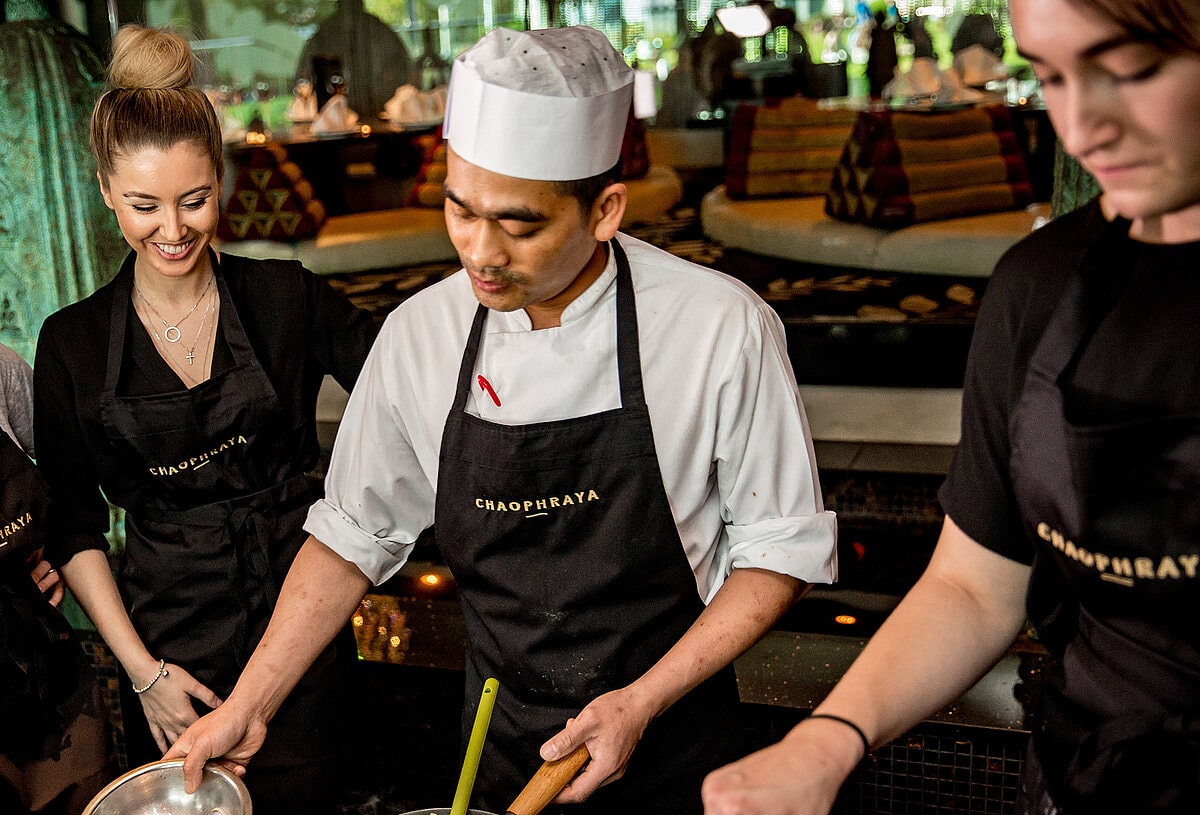 thai-cooking-masterclass-at-chaophraya-restaurant