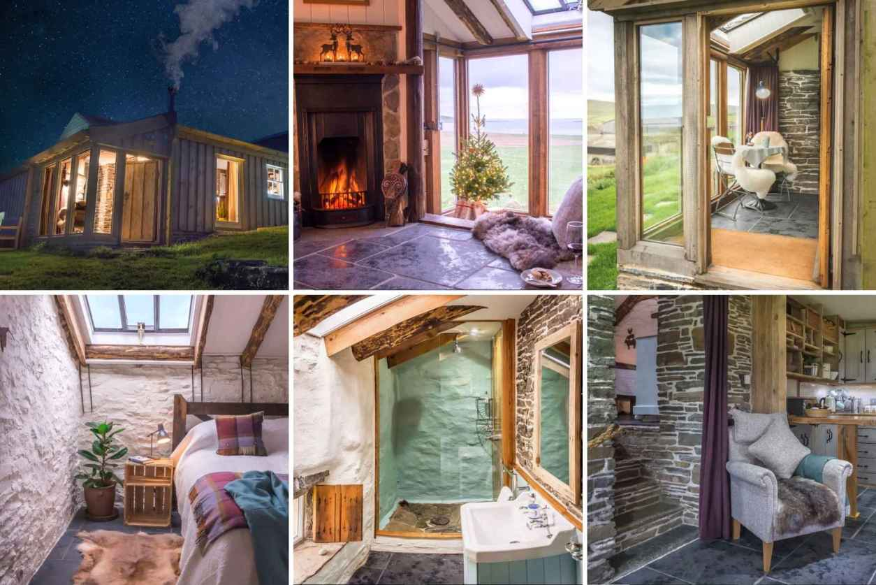 the-magical-little-bothy-evie-orkney-remote-cottages-scotland