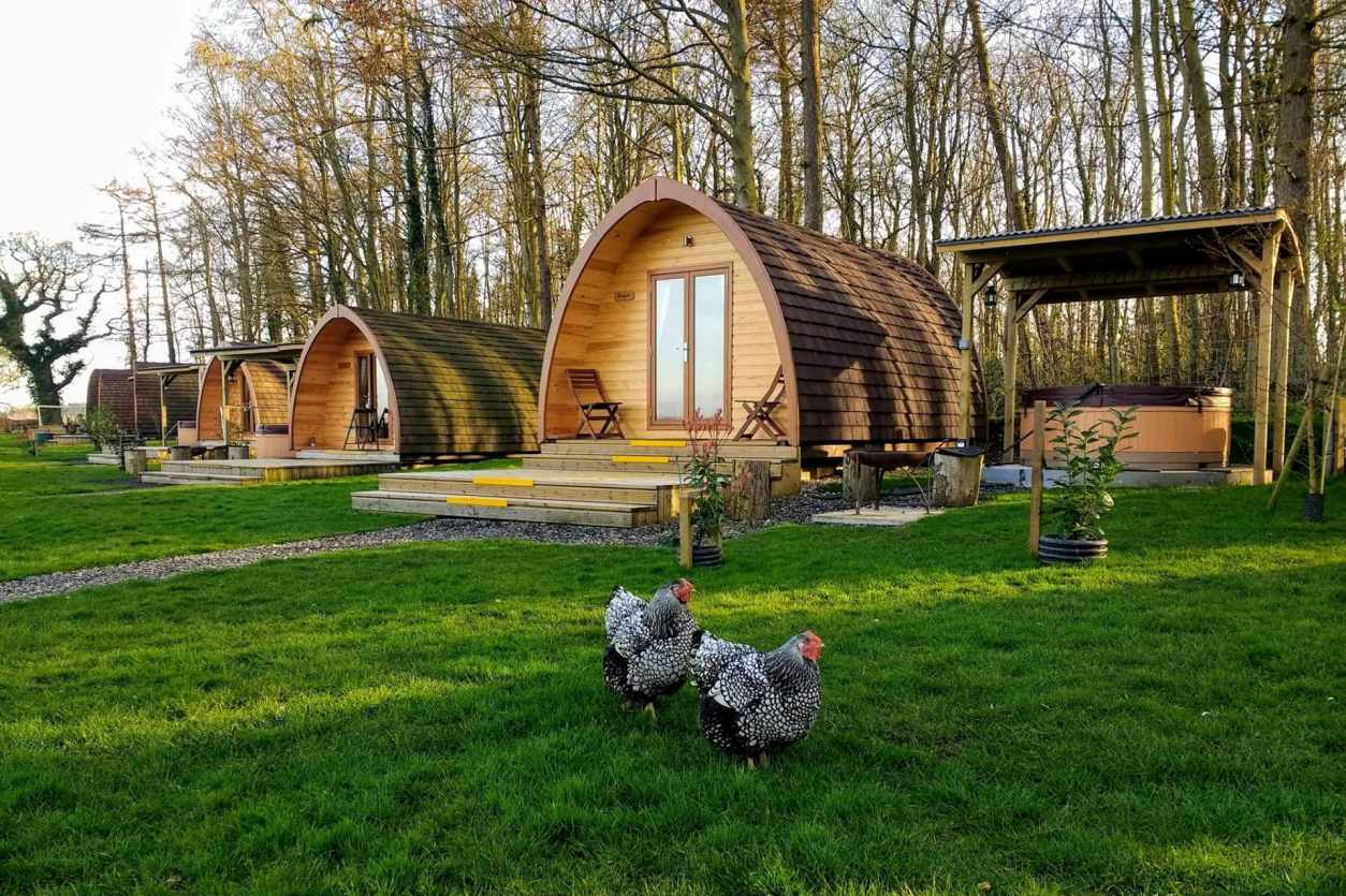 thornfield-glamping-pods-glamping-with-hot-tub-lake-district