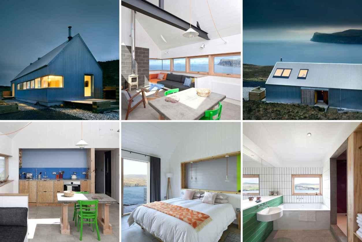 tinhouse-cottage-in-glendale-remote-cottages-scotland