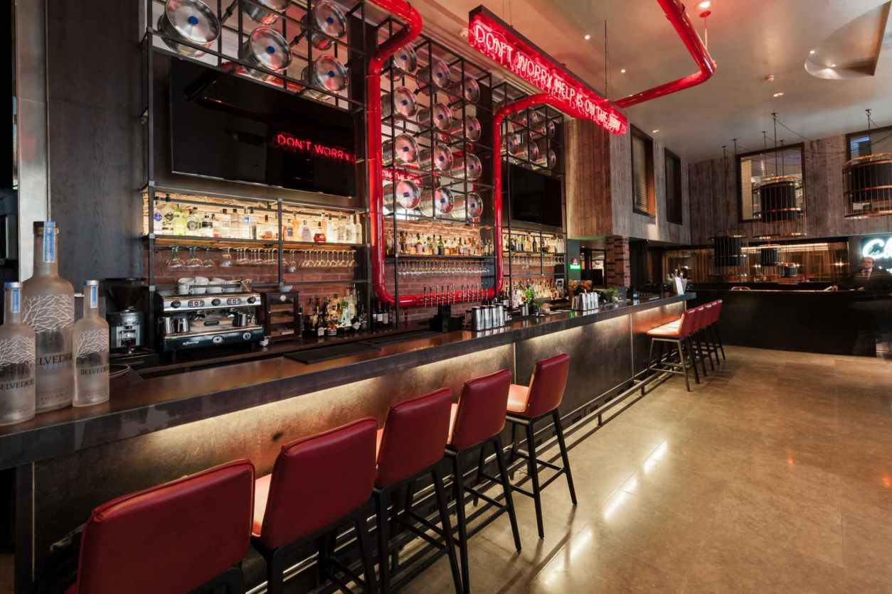 bar-with-red-neon-lights-at-chez-mal-at-malmaison-restaurant