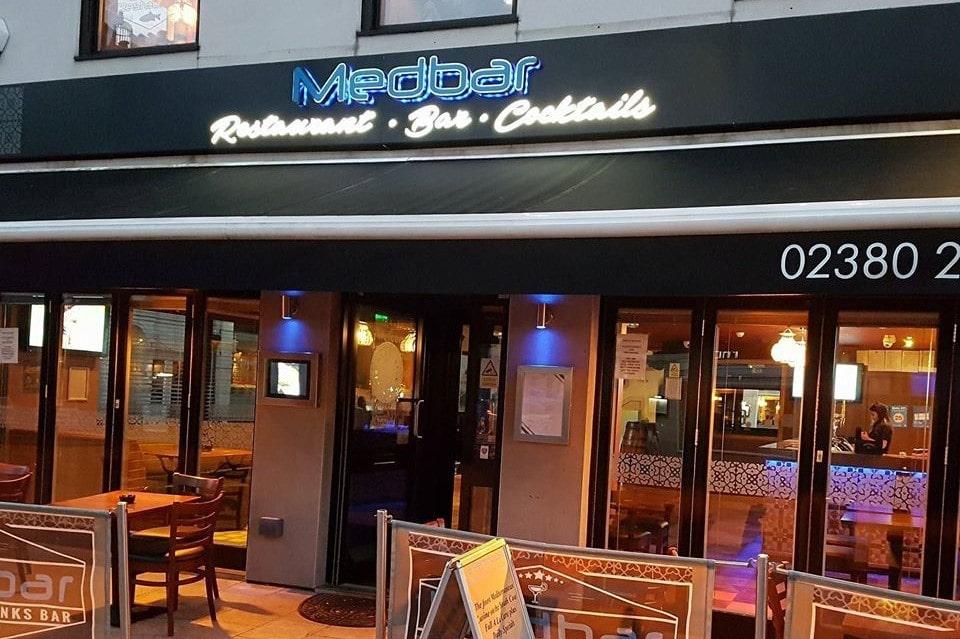 exterior-of-medbar-restaurant-and-bar
