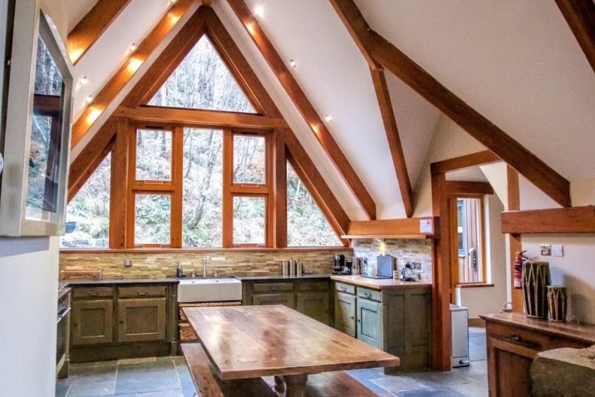 kitchen-inside-a-framed-ceithir-raithean-cabin