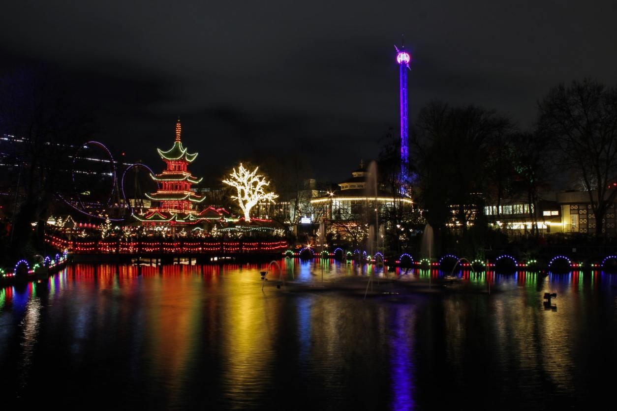 tivoli-gardens-amusement-park-lit-up-at-night