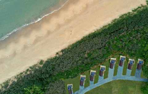 eight-morriscastle-strand-glamping-pods-by-beach-glamping-wexford