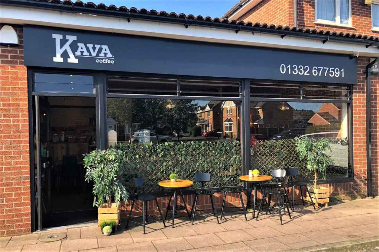 exterior-of-kava-coffee-shop-cafe-with-outdoor-seating