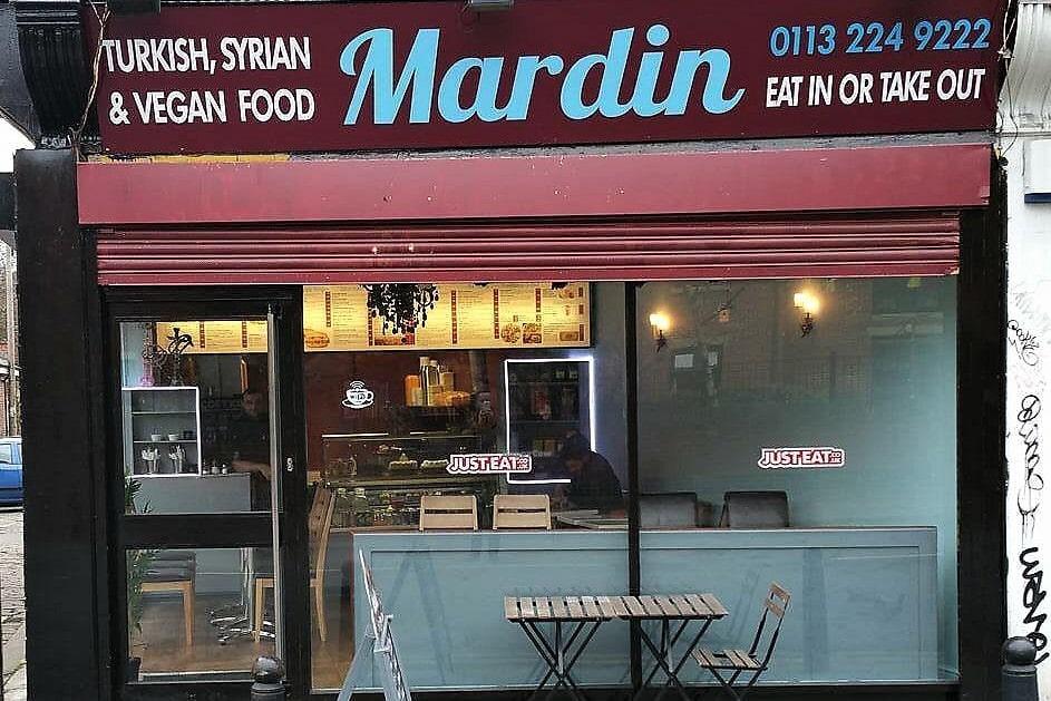 exterior-of-mardin-cafe-shopfront