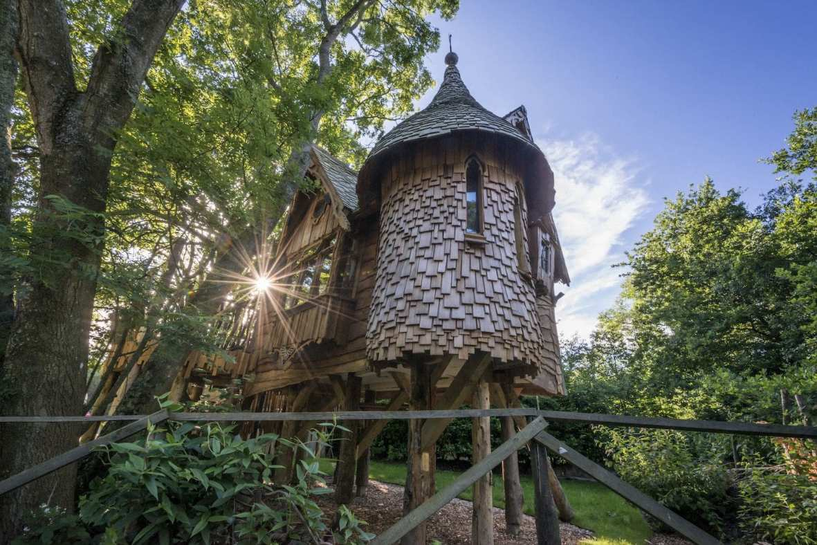 higgledy-treehouse-at-blackberry-wood-treehouses-glamping-sussex