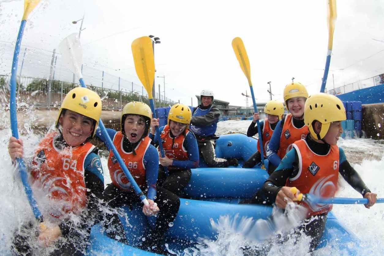 kids-white-water-rafting-at-cardiff-international-white-water