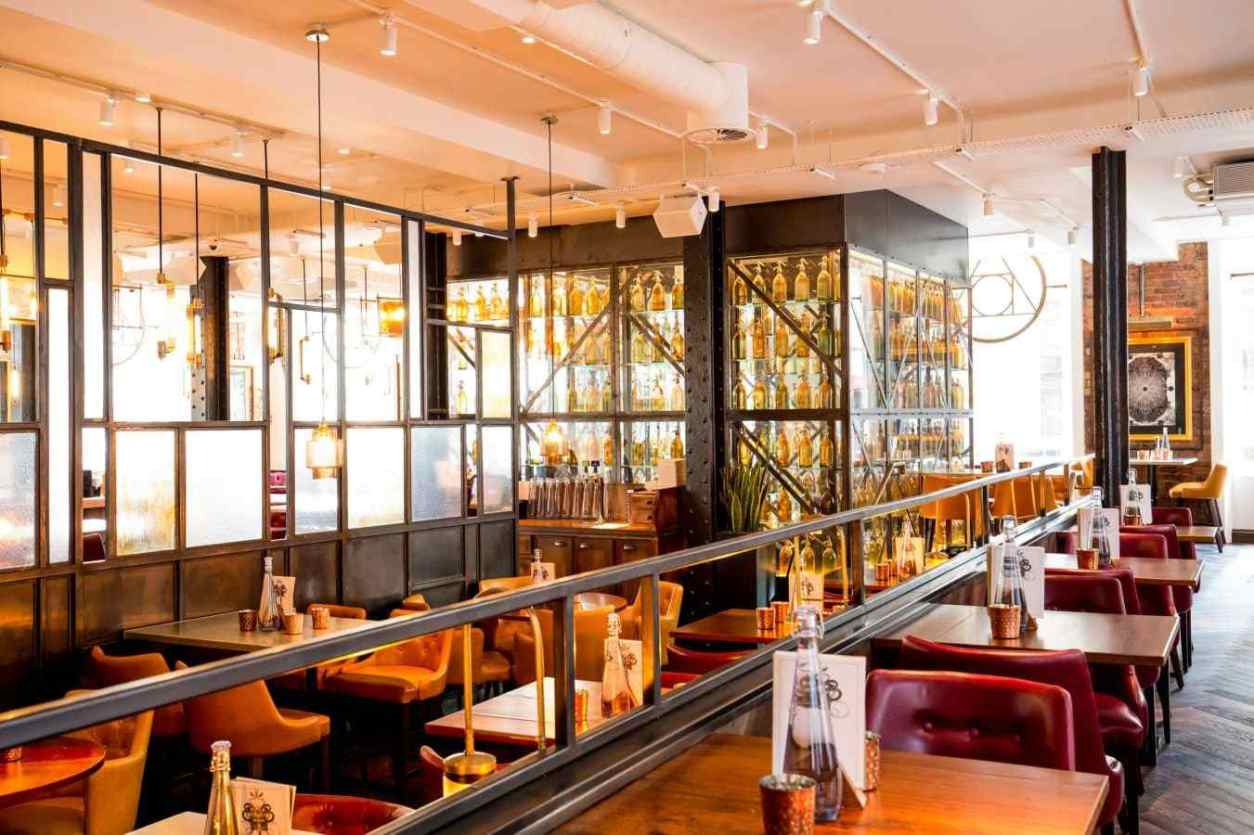 restaurant-tables-inside-the-alchemist-bar