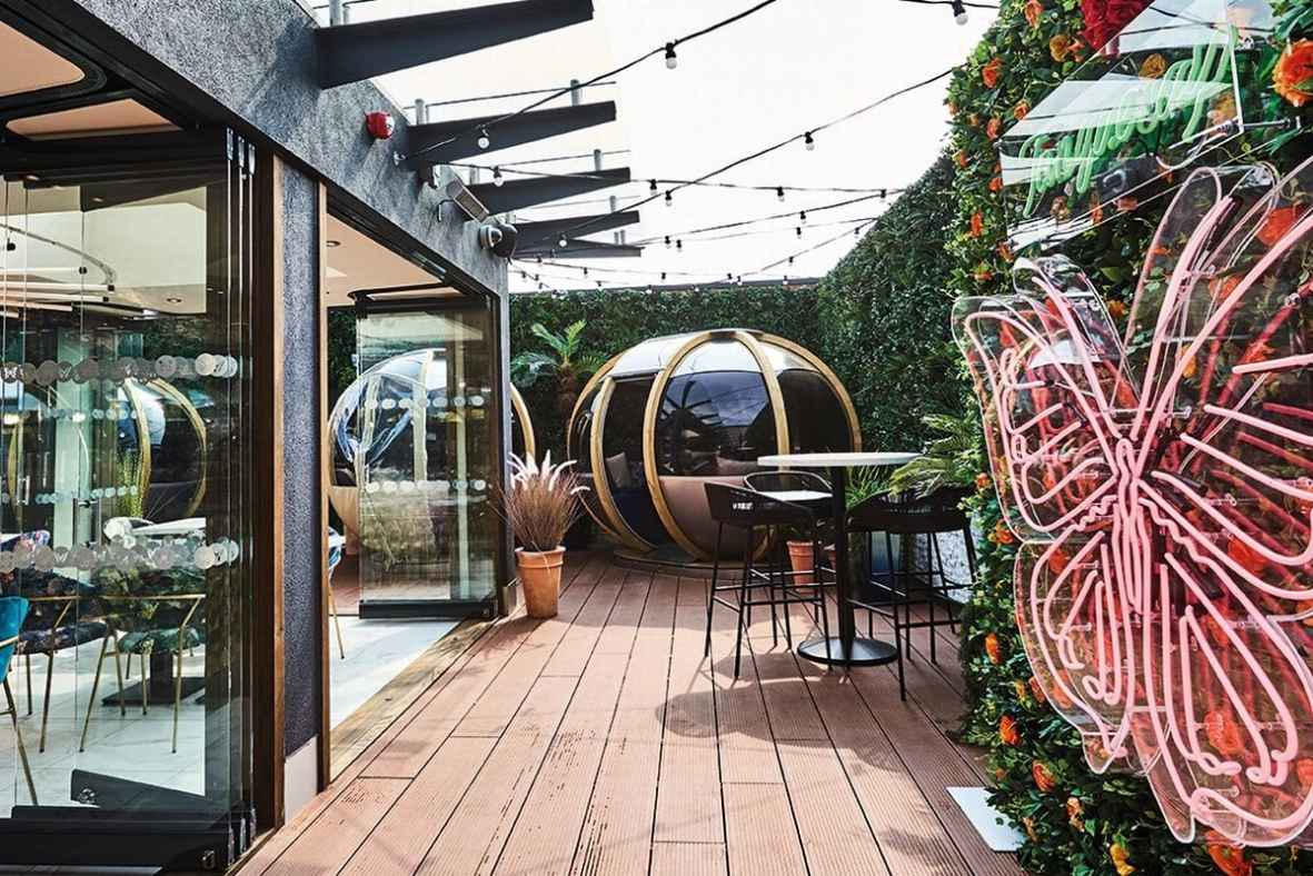sky-by-the-water-rooftop-terrace-with-pods-rooftop-bars-birmingham