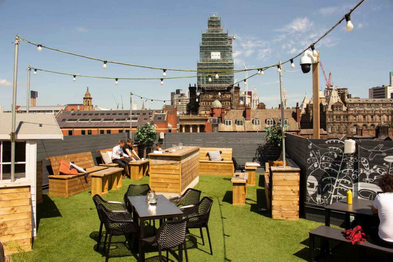the-rooftop-at-east-parade-social-rooftop-bars-leeds