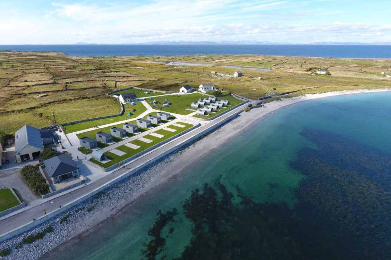 aran-islands-camping-and-glamping-pods-by-sea-glamping-galway